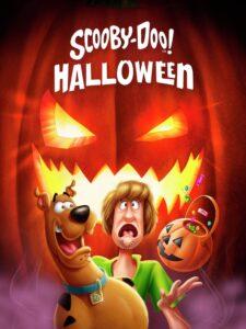 Scooby-Doo! Halloween (2020) Torrent Dublado e Legendado