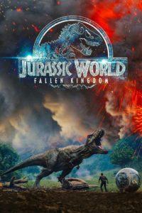 Jurassic World 2: Reino Ameaçado (2018) – Dublado e Legendado
