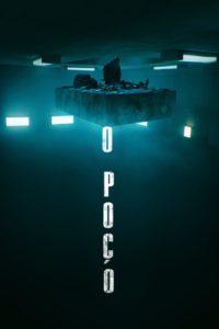 O Poço (2019) Torrent Dublado e Legendado