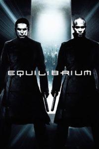 Equilibrium (2002) – Dublado e Legendado