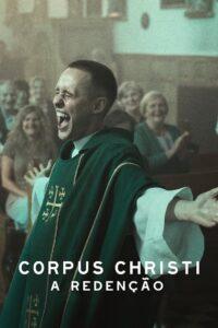 Corpus Christi (2019) Torrent Dublado e Legendado